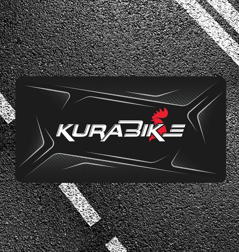 Kurabike - Gallery